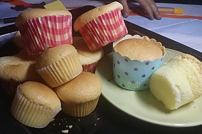 各种蛋糕杯