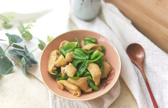 carol57创建的菜单8月15日•今天吃什么?