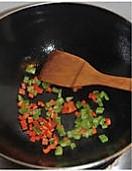 椒盐皮皮虾的做法图解4