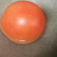 番茄胡萝卜炖牛腩的做法图解2