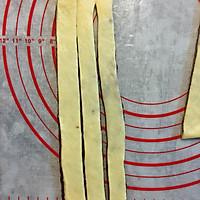 花式豆沙包的做法图解11