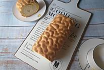 #晒出你的团圆大餐#虎皮蛋糕卷的做法