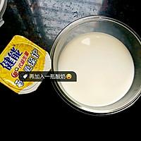 免酸奶机做酸奶的做法图解3