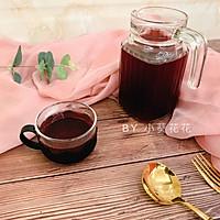 夏日饮品-古法酸梅汤的做法图解9