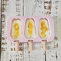 酸奶棒冰的做法图解5