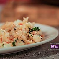 饭合 | 龙虾马卡龙的做法图解8