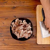 胡椒猪肚鸡|美食台的做法图解6