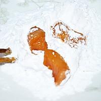 #长帝烘焙节(刚柔阁)#烤箱版新奥尔良鸡米花的做法图解5