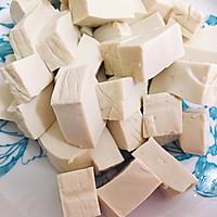 超级下饭菜——麻辣水豆腐的做法图解6