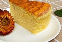日式大理石乳酪蛋糕的做法