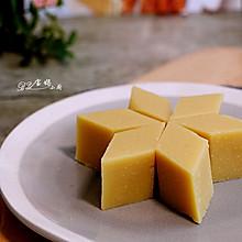 老北京豌豆黄