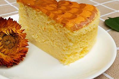 日式大理石乳酪蛋糕