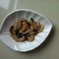 小吃~黄金虾#小虾创意料理#的做法图解3