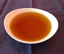 自炼花椒油的做法