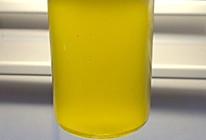 麻油(麻椒油/花椒油)
