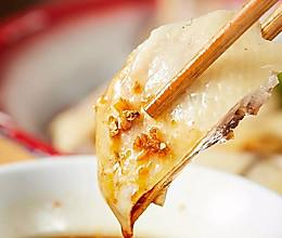 白切鸡以及各种鸡都适用的超好吃蘸料的做法