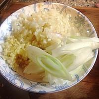 韩国海鲜汤的做法图解3