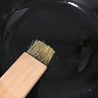 榴莲千层蛋糕的做法图解6