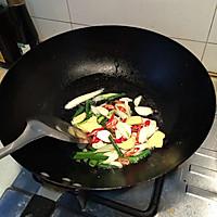 春节必备年夜菜--帝王蟹(含拆蟹方法)的做法图解20