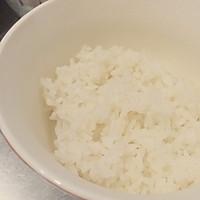 亲子丼#丘比沙拉汁#的做法图解9
