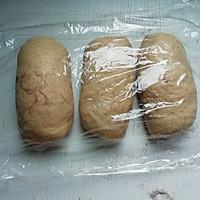 原味吐司的做法图解6