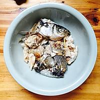 夏日开胃必备——酸菜鱼的做法图解10