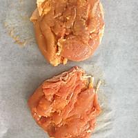 烤肉的做法图解2