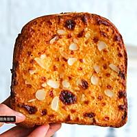 #520,美食撩动TA的心!#岩烤乳酪的做法图解6
