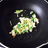 清炒莴笋丝的做法图解2
