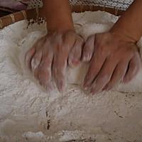 粤西菜包籺的做法图解6