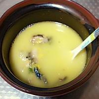 浓汤黄辣丁的做法图解8