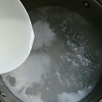 菠菜鸡蛋汤的做法图解6