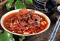 极妙厨房丨可以当酱牛肉的香辣牛肉酱的做法