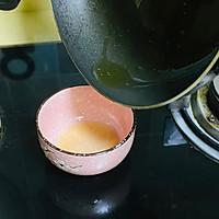 粵菜三色彩椒炒雞丁|媲美五星級酒店的廣東名菜的做法圖解11
