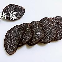 黑松露肉糜炖蛋羹 by 蜜桃爱的做法图解22