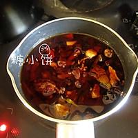 【自制火锅底料】安全卫生有保障的做法图解12