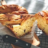 红豆手撕面包的做法图解17