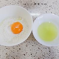 橙香无油无糖磨牙棒的做法图解5