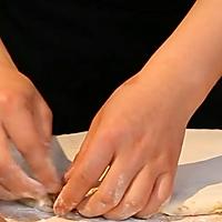 BTV《暖暖的味道》之大家都爱吃的西葫芦肉饼的做法图解13