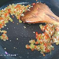 椒盐虾的做法图解11
