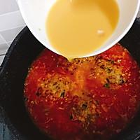 茄汁藕饼的做法图解15