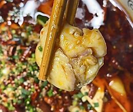 麻辣水煮鱼,肉嫩香口,麻辣入味!的做法