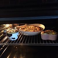 芝士土豆泥的做法图解6