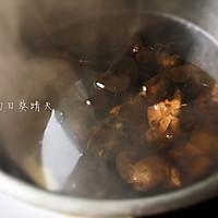 开胃菜~凉拌木耳的做法图解2