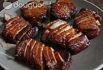 港式蜜汁叉烧肉的做法