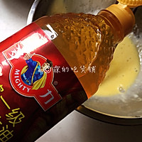 #多力金牌大厨带回家-天津站#金牌官烧目鱼的做法图解6