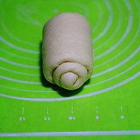 水立方白吐司的做法图解11