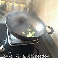 豆腐玉米鲫鱼汤的做法图解5