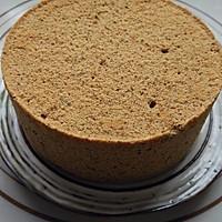 红茶珍珠爆浆蛋糕:的做法图解18