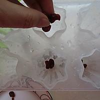 蔓越莓奶油冰棒#莓汁莓味#的做法图解3